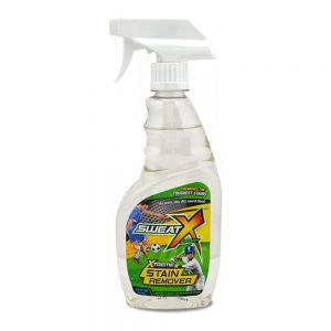 Sweat X Stain Remover