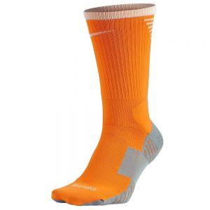 Nike Stadium Crew Sock