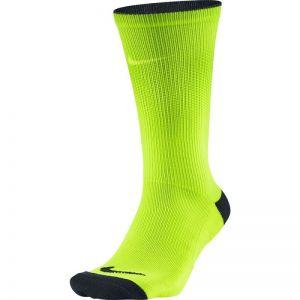 Nike U NK Crew Sock
