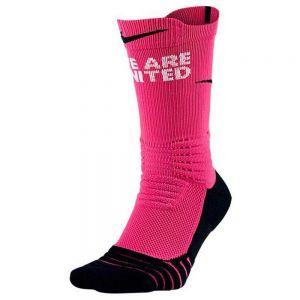 Nike Kay Yow Elite Versatility Crew Sock