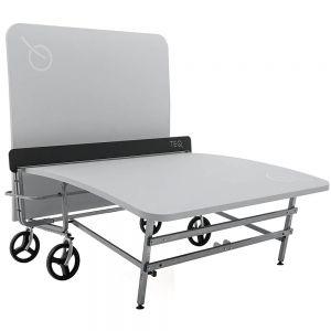 Teqball Lite Table