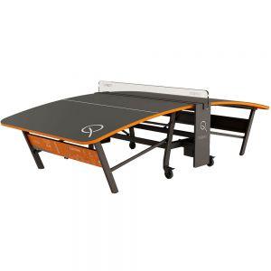 Teqball Smart Table