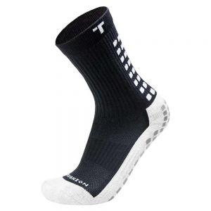 TRUSOX 3.0 Crew Length Cushion Sock