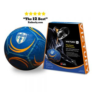 Victury Sports V1 Training Ball