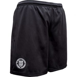 Official Sports Women's USSF Coolwick Short