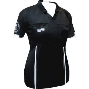 Official Sports Women's USSF Shortsleeve Shirt