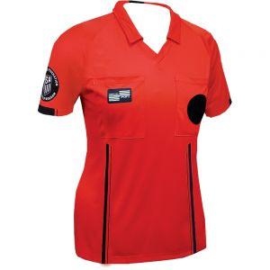 Official Sports Women's USSF Ref Jersey
