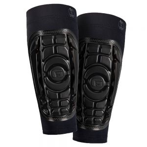 G-Form Youth Pro-S Shin Compact