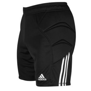 adidas Tierro13 Goalkeeping Short
