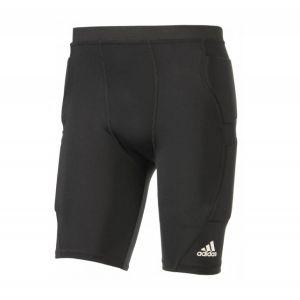 adidas Goalkeeping Tight