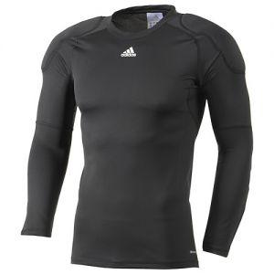 adidas Goalkeeping Undershirt