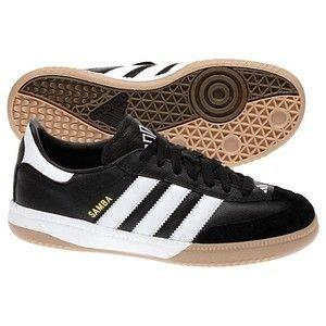 adidas Junior Samba Millennium IN
