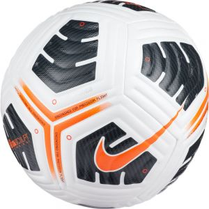 Nike Academy Pro Team Soccer Ball