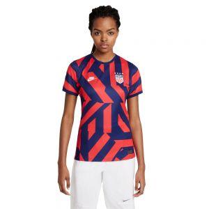 Nike USWNT Women's 2021/22 Away Jersey