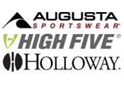 Augusta-Holloway-HighFive