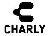 Charly 2021 Team Catalog